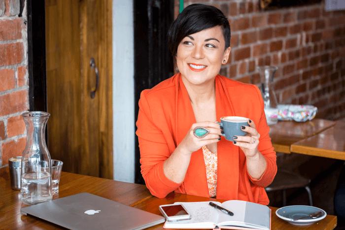 Christina Canters The C Method Confidence Communication Skills Public Speaking Coaching Training Leadership