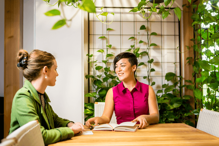 Christina-Canters- coaching communication skills confidence public speaking