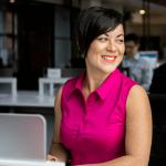 Christina Canters Confidence Communication Skills Public Speaking The C Method