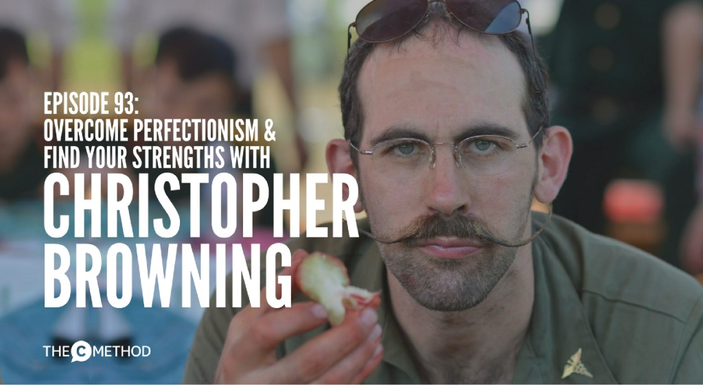 perfectionism perfectionist life coach leadership confidence communication