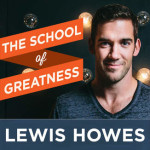 School+of+Greatness+Podcast