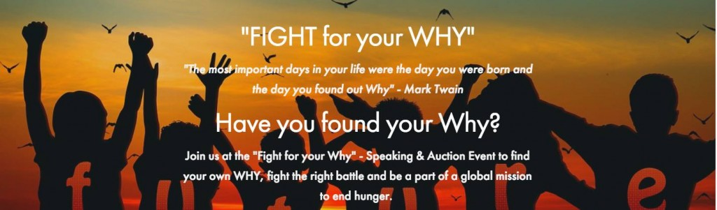 fight_for_why