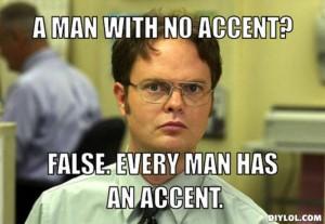 accent_1