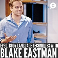 The dating workshop blake eastman